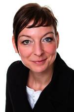 <b>Ingrid Fuchs</b> - 4621bfa8dd